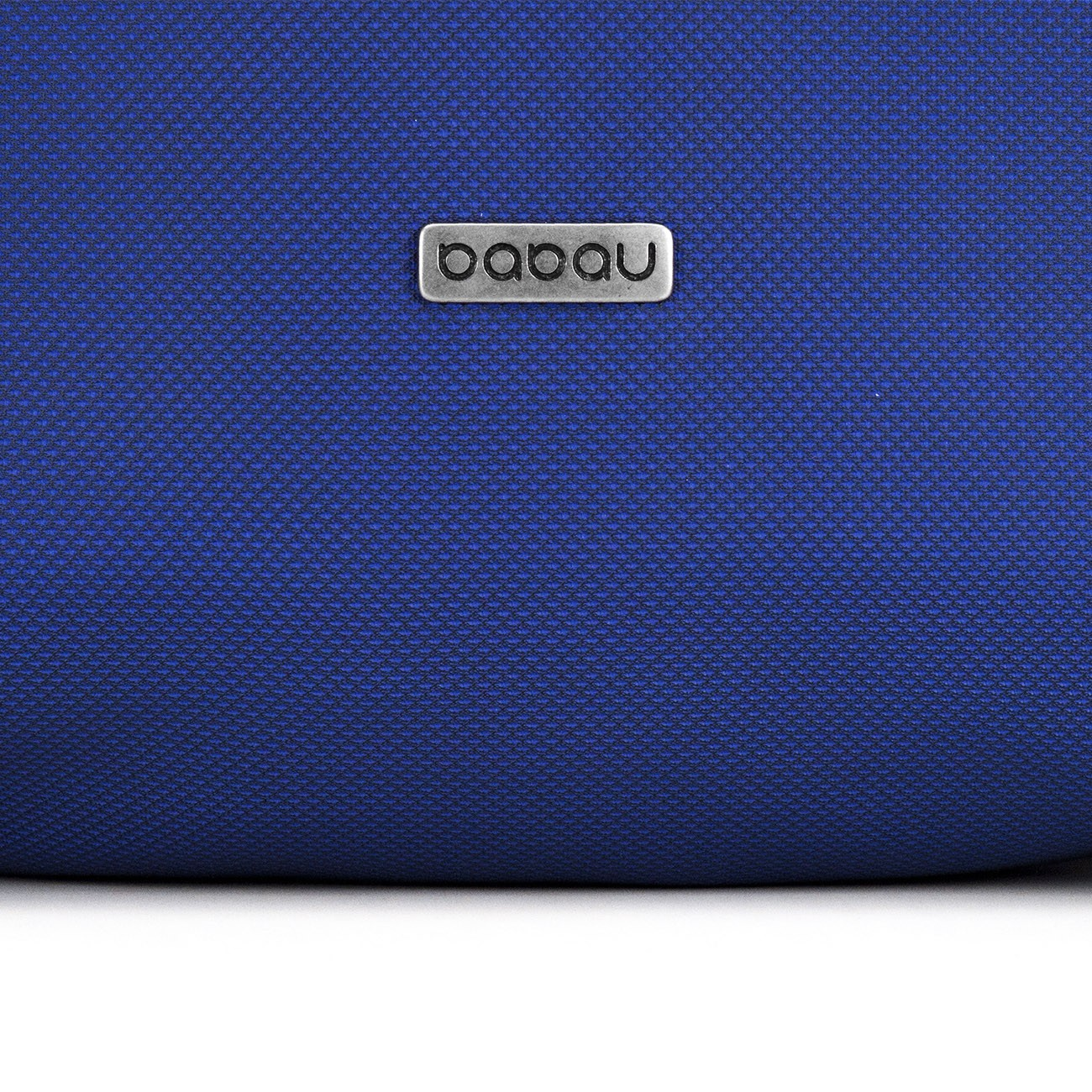 Tessaro Navy Blue