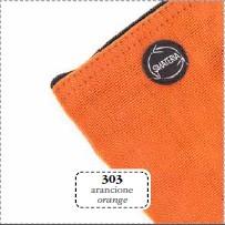 Naranja (303)