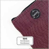Burdeos (505)