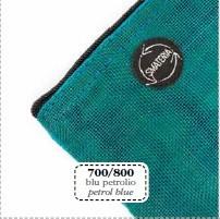 Azul Verdoso (700)