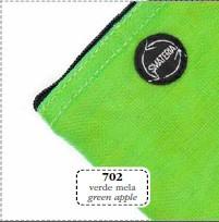 Verde Manzana (702)