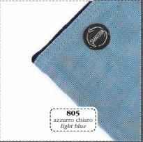 Azul Claro (805)