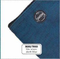 Azul Marino (900)