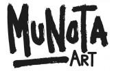 Munota Art