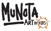 Munota Art By Kids